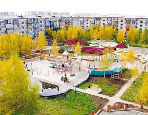 1351221735_chelyabinsk-dvor