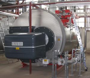 Hainich Konserven MC 5001.1 oxygen