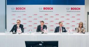 Четверо за столом _ BoschPress-0148