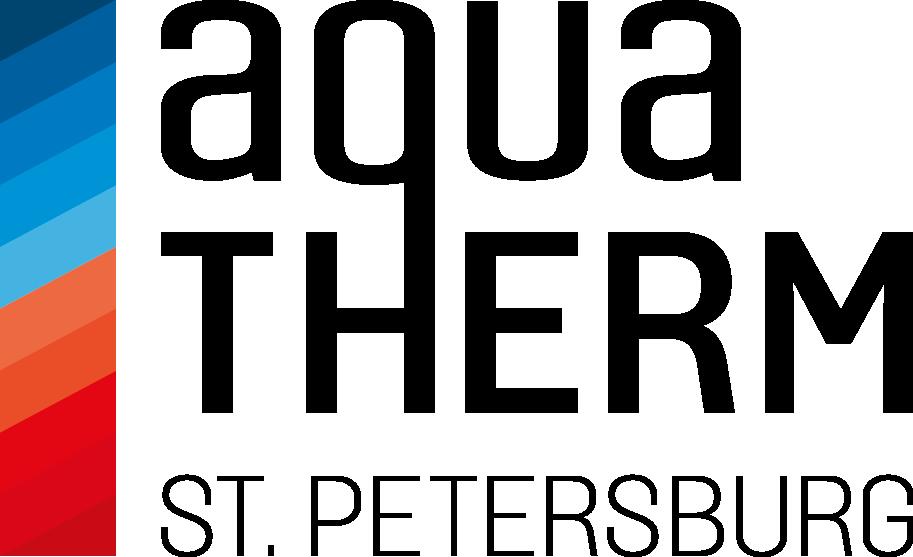 AquaThermSPb_logo